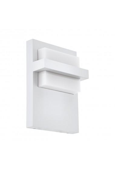 Aplica Exterior Culpina 1 x LED 10W