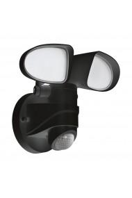 Aplica Exterior Pagino 2 x LED 7.5W