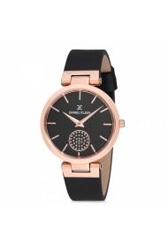 Ceas pentru dama Daniel Klein Premium DK12202-2