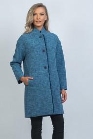 Pardesiu Bleu EMA\T Concept Went Offline