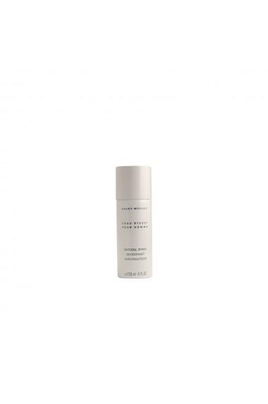 L'Eau D'Issey Pour Homme deodorant spray 150 m ENG-10137