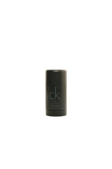 CK BE deo stick 75 gr ENG-10414