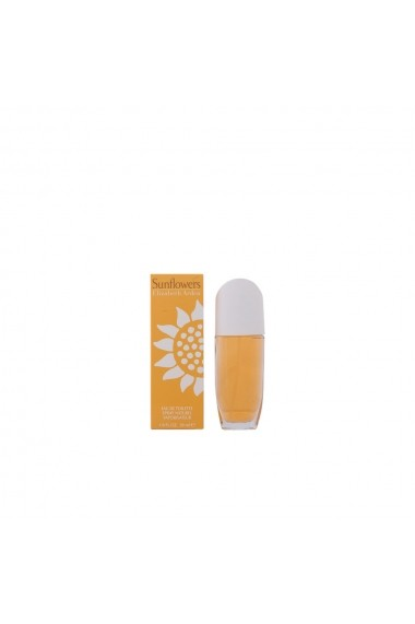 Sunflowers apa de toaleta 30 ml ENG-1041