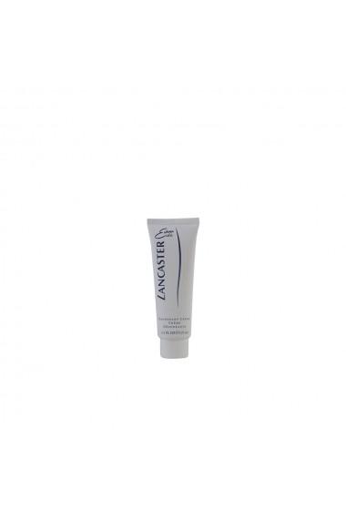 Eau De Lancaster deodorant crema 125 ml ENG-11001