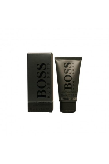 Boss Bottled after shave balsam 75 ml ENG-11561