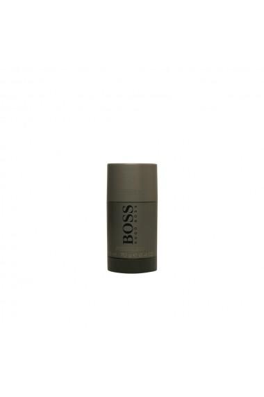 Boss Bottled deodorant stick 75 g ENG-11564