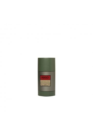 Hugo deodorant stick 75 g ENG-1223