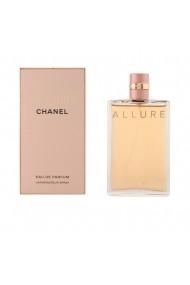 Allure apa de parfum 100 ml ENG-13433