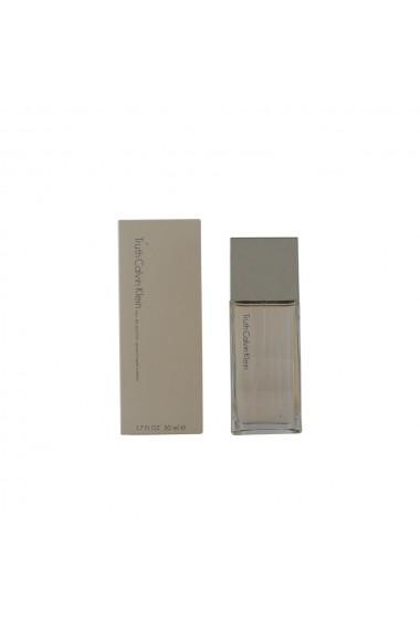 TRUTH spray apa de parfum 50 ml ENG-13836