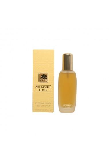Aromatics Elixir apa de parfum 45 ml ENG-1402