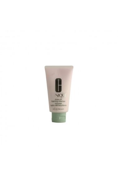 Lotiune de curatare spuma II 150 ml ENG-14277