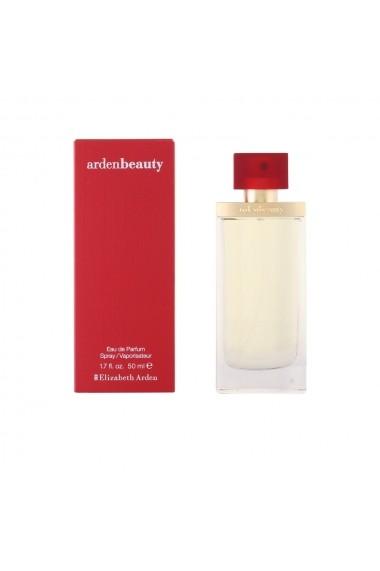 Ardenbeauty apa de parfum 50 ml ENG-14601