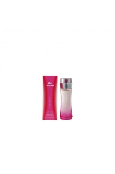 Touch Of Pink apa de toaleta 50 ml ENG-15614