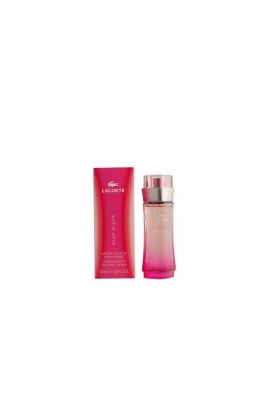 Touch Of Pink apa de toaleta 30 ml ENG-15844