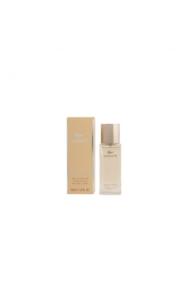 Lacoste Femme apa de parfum 30 ml ENG-15856