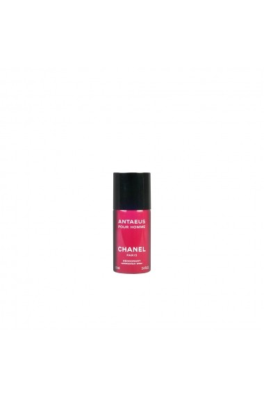 Antaeus deodorant spray 100 ml ENG-1630