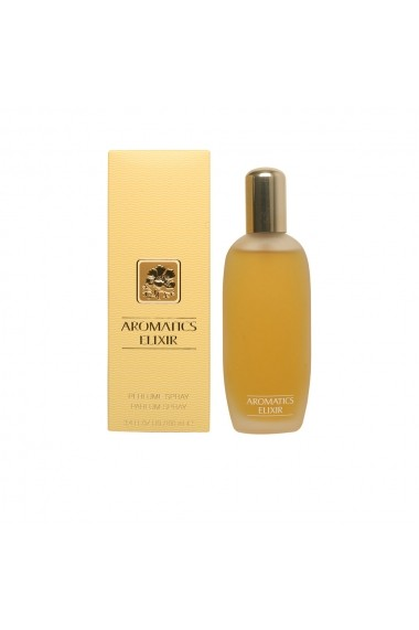 Aromatics Elixir apa de parfum 100 ml ENG-16316
