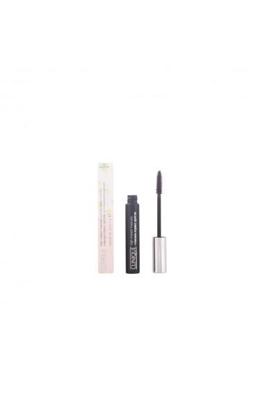 High Impact mascara #02-black/brown 8 g ENG-16542