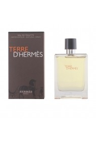 Terre D'Hermes apa de toaleta 100 ml ENG-16707