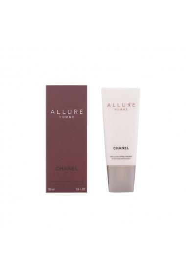 Allure Homme after shave balsam 100 ml ENG-16759
