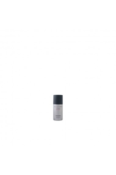 Allure Home Sport deodorant spray 100 ml ENG-16764