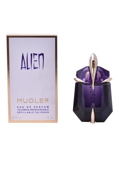 Alien apa de parfum reutilizabil 30 ml ENG-16862