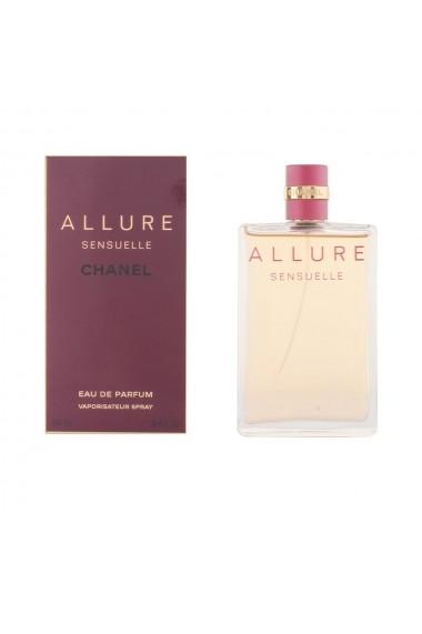 Allure Sensuelle apa de parfum 100 ml ENG-16872