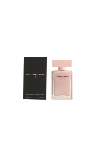Narciso Rodriguez For Her apa de parfum 50 ml ENG-17155
