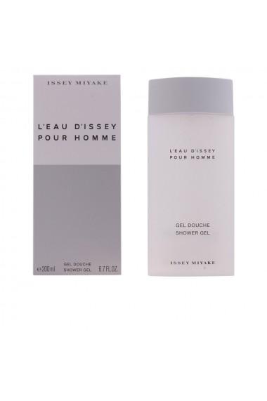 L'Eau D'Issey Pour Homme gel de dus 200 ml ENG-18013