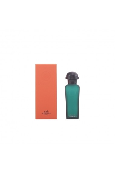 Concentre D'Orange Verte apa de toaleta 50 ml ENG-18073
