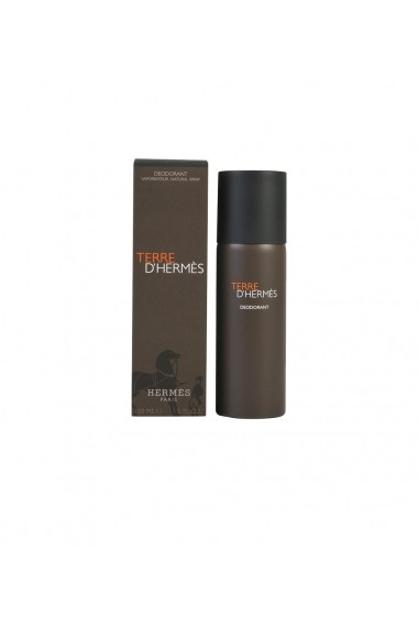Terre D'Hermes deodorant spray 150 ml ENG-18098
