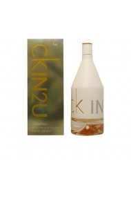 CK IN2U HER spray apa de toaleta 150 ml ENG-18203