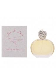 Soir De Lune apa de parfum 100 ml ENG-18259