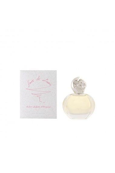 Soir De Lune apa de parfum 50 ml ENG-18260