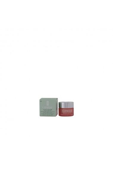 Crema de ochi impotriva cearcanelor 15 ml ENG-18316