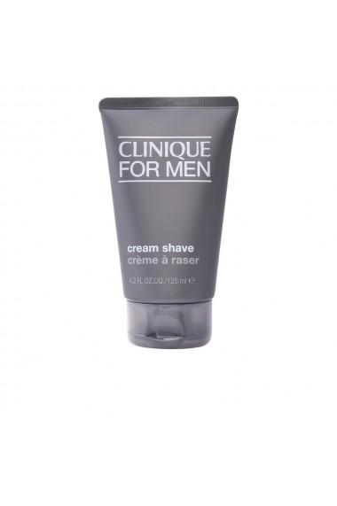 Crema pentru barbierit 125 ml ENG-18330