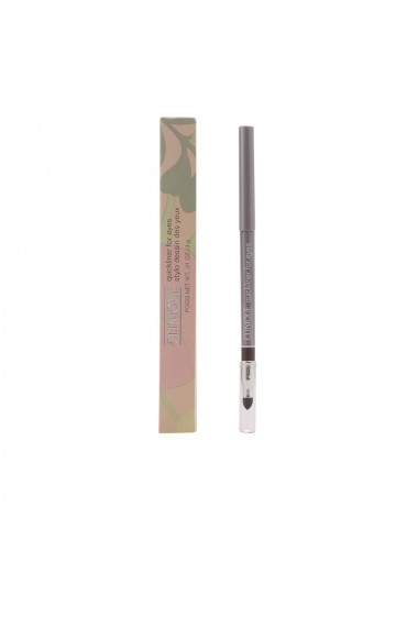 Quickliner creion dermatograf #02-smoky brown 0,3 ENG-18340
