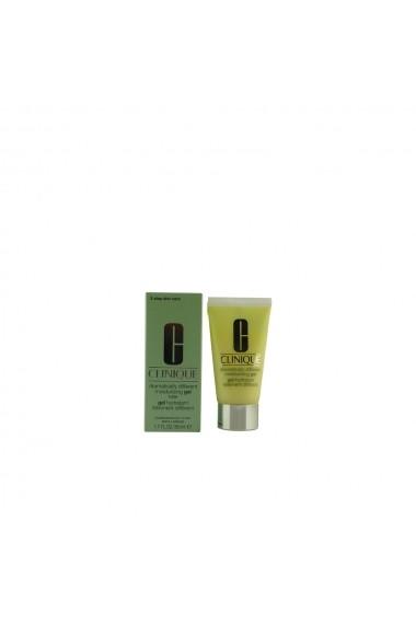 Dramatically Different gel hidratant 50 ml ENG-18441