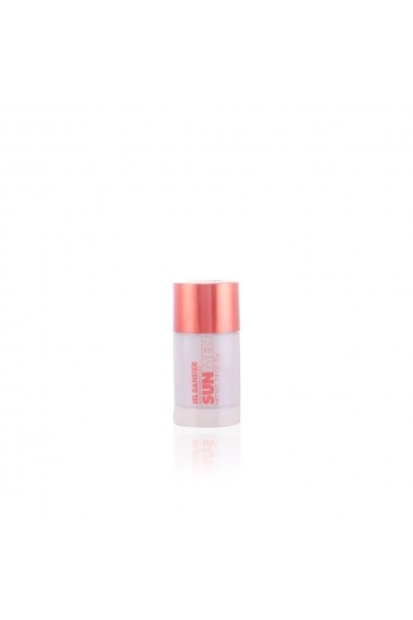 Jil Sander Sun Men deodorant stick 75 g ENG-18483