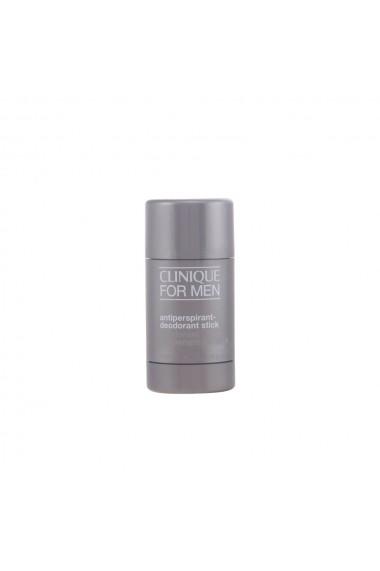 Deodorant stick pentru barbati 75 ml ENG-18501