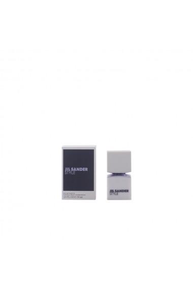 Jil Sander Style apa de parfum 30 ml ENG-18655