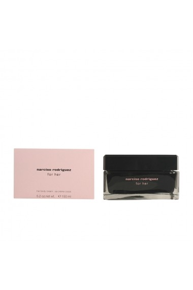 Narciso Rodriguez For Her crema de corp 150 ml ENG-18664