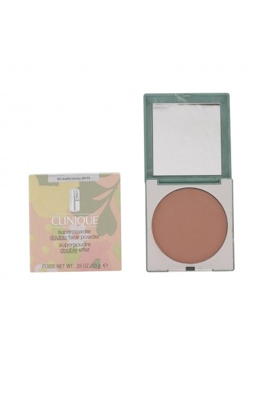 Superpowder Double Face pudra de fata #04-matte ho ENG-19158