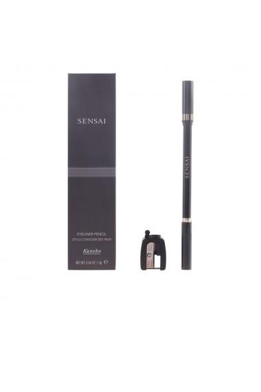 Eyeliner creion dermatograf #EL01-black 1,3 g ENG-19393