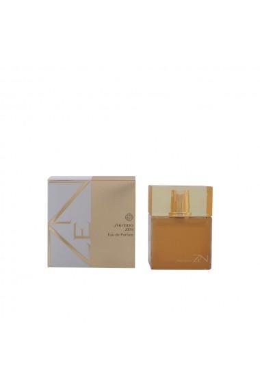 Zen apa de parfum 100 ml ENG-19650