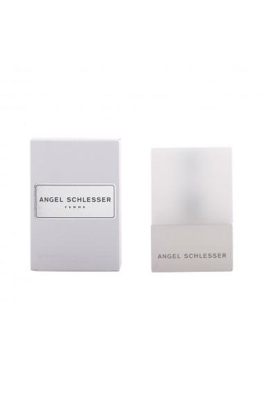 Angel Schlesser apa de toaleta 30 ml ENG-19680