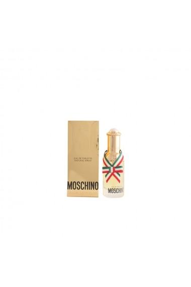 Moschino Parfum apa de toaleta 25 ml ENG-1986