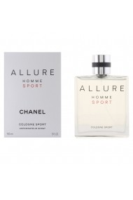Allure Home Sport apa de colonie 150 ml ENG-20161