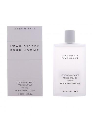 L'Eau D'Issey Pour Homme after shave 100 ml ENG-2025