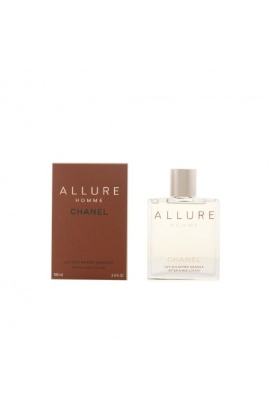 Allure Home after shave 100 ml ENG-20326